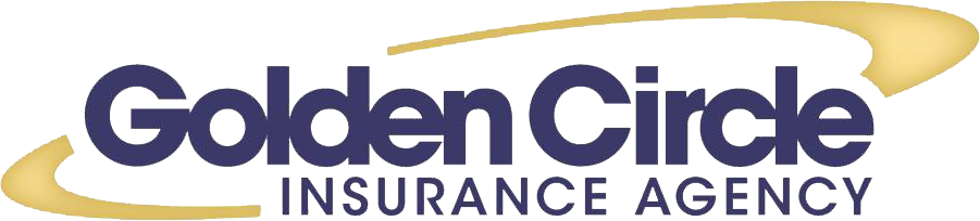 Golden Circle Insurance Agency